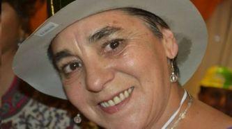 La acusaron de matar a su ex marido, se suicidó y ahora la Justicia comprobó que era inocente