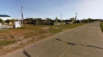 Corrientes: Un adolescente degolló a su tía, con quien tenía relaciones sexuales