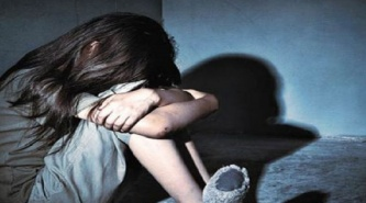 Villa Angela: Denuncian supuesto abuso sexual a niña de 5 años