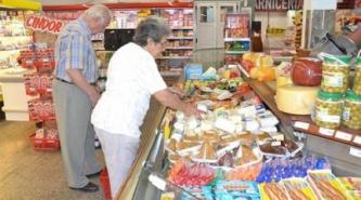 Defensa del Consumidor coordinó trabajos con Asociación Civil de Barranqueras