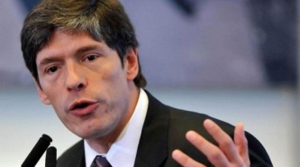 "Abal Medina cruzó a Juan Manuel Urtubey: ""Quiere quedar cerca del Gobierno"""