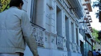 En marzo continuará el cuarto juicio de Lesa Humanidad