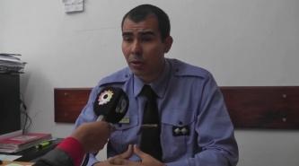 Sáenz Peña: un detenido y un herido son los saldos de un robo violento