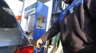 Surtidores, en terapia intensiva: Los consumidores de nafta premium se pasan a super
