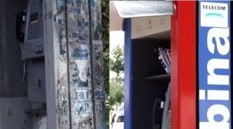 VIDEO - Resistencia: las bibliocabinas copan la ciudad