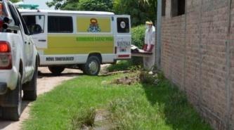Sáenz Peña: encuentran muerta a una mujer en una piscina