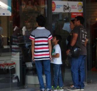 Corrientes: afirman que el consumo local cayó por cuarto mes consecutivo