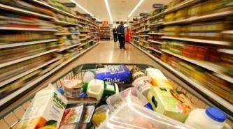"""Una """"familia tipo"""" necesita $9.382,52 por mes para la canasta básica alimentaria"""