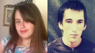 El peor final: El asesino de Micaela Ortega se quebró y confesó el crimen