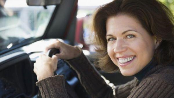 7 consejos fáciles para que tu auto gaste menos combustible