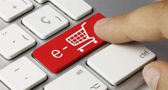 """¿Qué productos están exentos de pagar impuestos en el """"puerta a puerta""""?"""