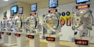 La Poceada sigue vacante y cierra agosto con más de 880 mil pesos en juego