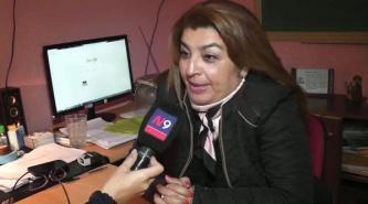 Corrientes: Numerosos llamados para adoptar a la beba abandonada en un baldío
