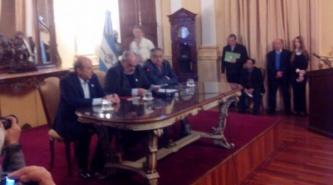 Conozca el texto completo del Proyecto de Reforma presentado por el Gobierno