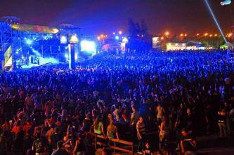 Corrientes: Septiembre se viene a puro teatro y rock