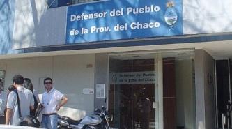 La Defensoría del Pueblo recibió el apoyo del CONADUV por la presentación judicial contra el aumento en los peajes