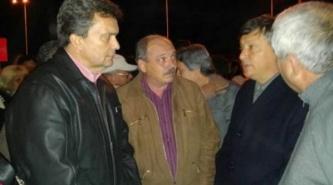 Macri vendría a Taco Pozo para inaugurar la autovía