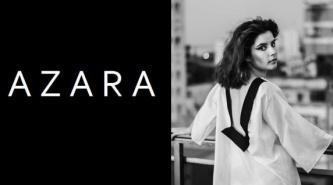 AZARA: Del diseño local emergente a la versatilidad de las prendas