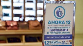 """Bancos dudan de las gestión del Plan """"Ahora 12"""""""