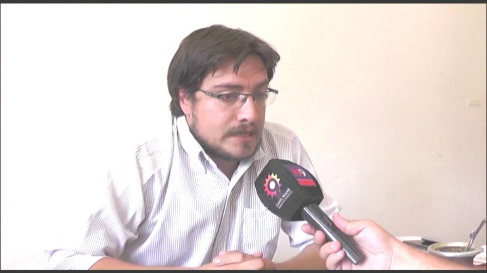 diario21.tv - Juan José Castelli: Cadena Perpetua para los ...