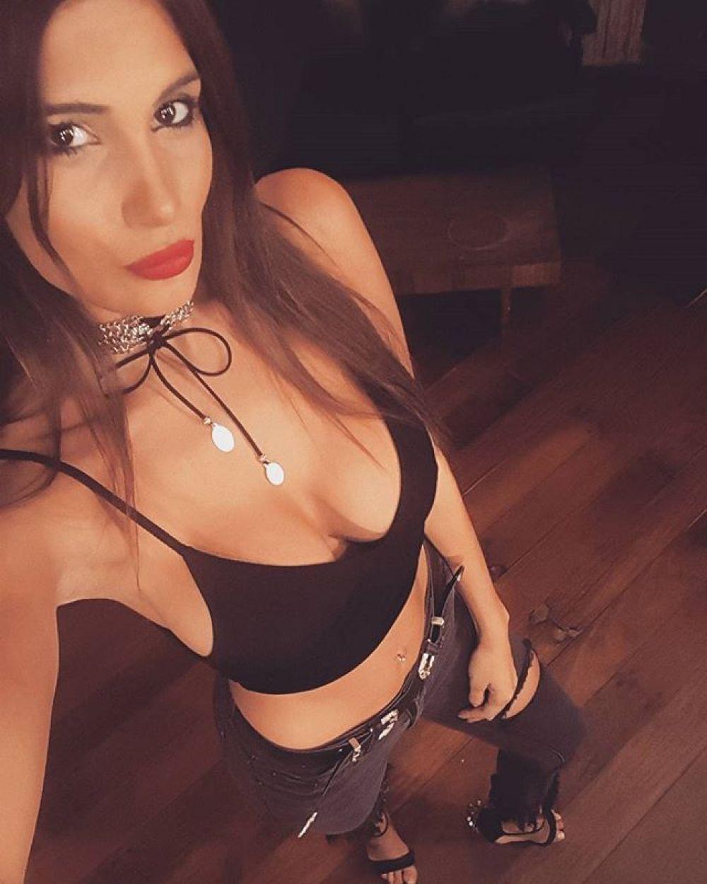 Instagram Magali Mora nude (27 photo), Ass, Fappening, Selfie, swimsuit 2018