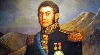 Diario21tv Las Frases Y Máximas Del Inmortal General San