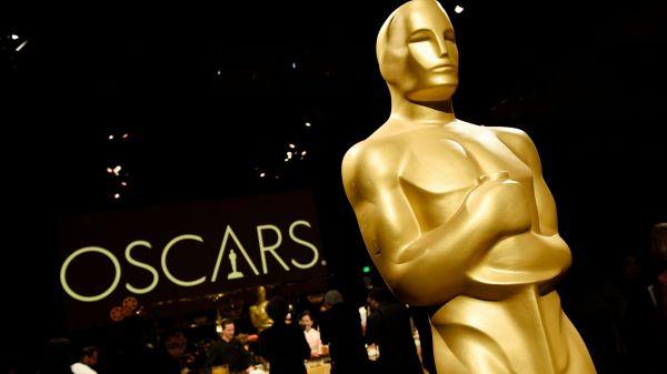 Oscar 2021: este lunes se conocen las candidaturas