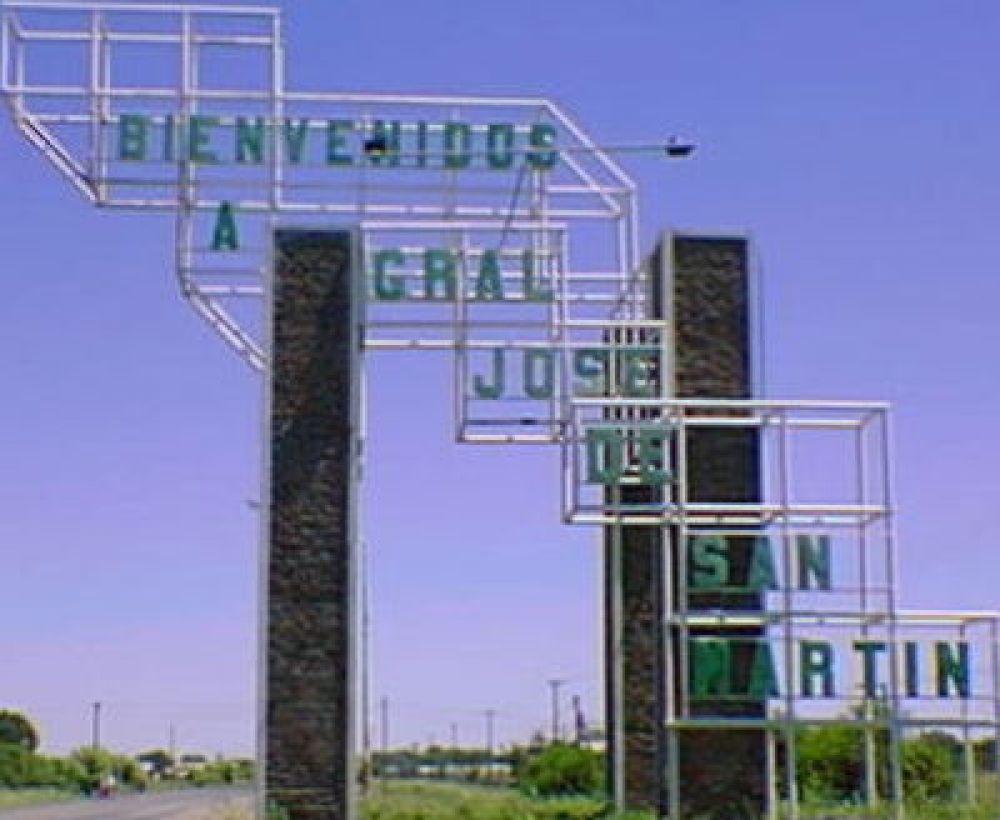 diario21.tv - Chaco: Hoy se celebra el 109º aniversario de General ...